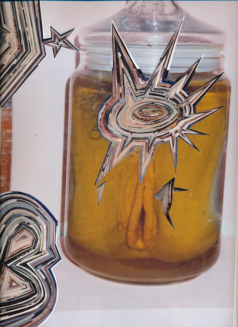 glas-ausgeschnitten_0005